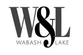 W&L WABASH LAKE