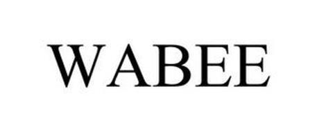 WABEE