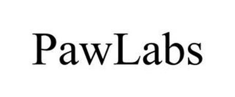 PAWLABS