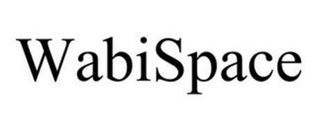 WABISPACE