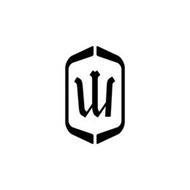 Wacaco Company Limited