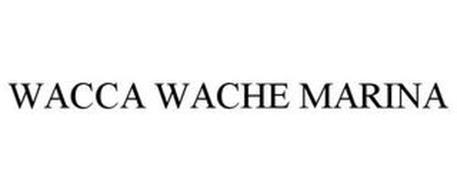 WACCA WACHE MARINA