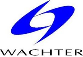 WACHTER NETWORK SERVICES