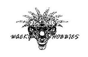 WACKY R C HOBBIES