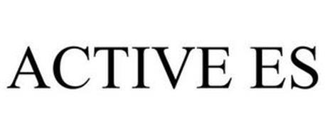 ACTIVE ES
