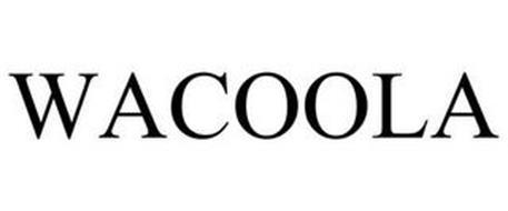 WACOOLA