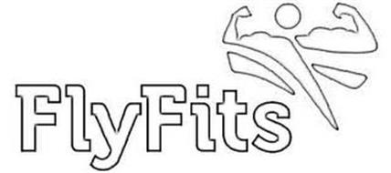 FLYFITS