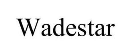 WADESTAR