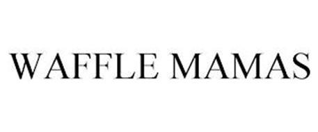 WAFFLE MAMAS