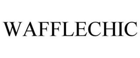 WAFFLECHIC