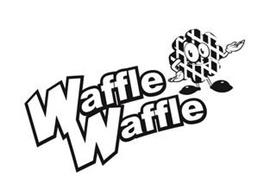 WAFFLEWAFFLE