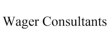 WAGER CONSULTANTS