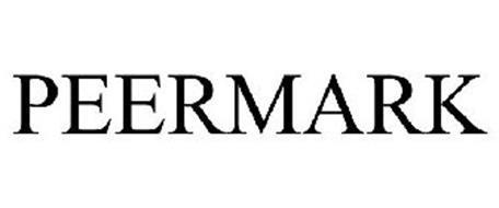 PEERMARK
