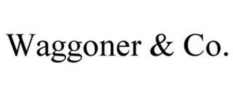 WAGGONER & CO.