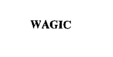 WAGIC
