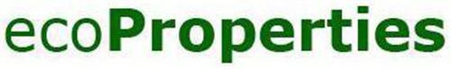 ECOPROPERTIES