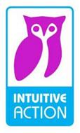 INTUITIVE ACTION