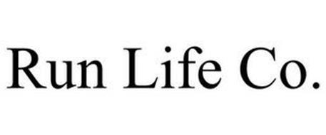 RUN LIFE CO.