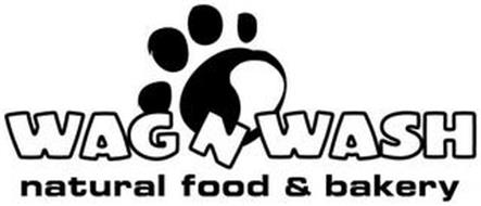 WAG N WASH NATURAL FOOD & BAKERY
