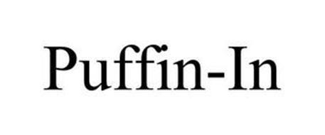 PUFFIN-IN