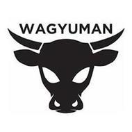 WAGYUMAN