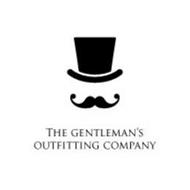 THE GENTLEMAN'S OUTFITTING COMPANY