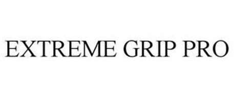 EXTREME GRIP PRO