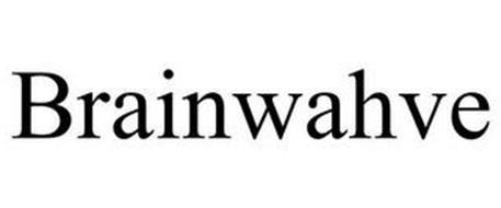 BRAINWAHVE