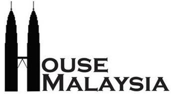 HOUSE MALAYSIA