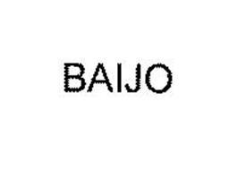 BAIJO