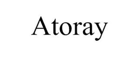 ATORAY