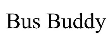 BUS BUDDY