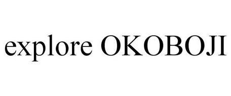 EXPLORE OKOBOJI