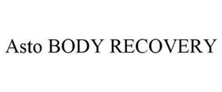 ASTO BODY RECOVERY