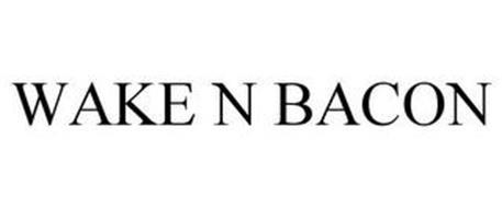 WAKE N BACON