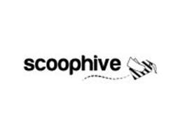 SCOOPHIVE
