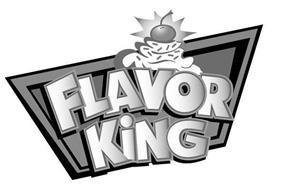FLAVOR KING
