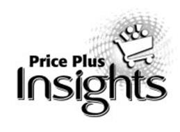 PRICE PLUS INSIGHTS