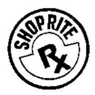 SHOP RITE RX