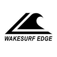 WAKESURF EDGE