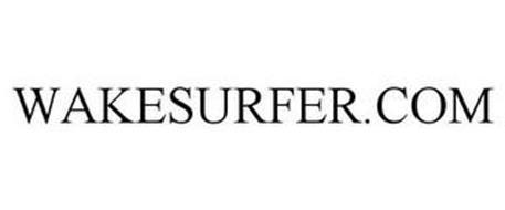 WAKESURFER.COM