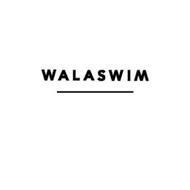 WALASWIM