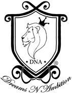 DNA DREAMS N. AMBITION