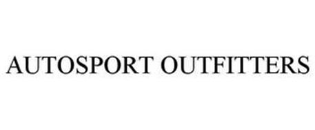 AUTOSPORT OUTFITTERS