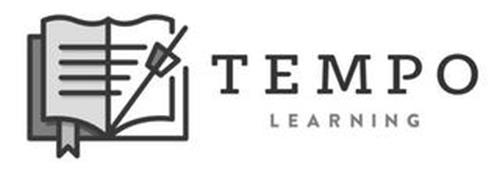 TEMPO LEARNING