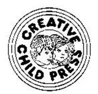 CREATIVE CHILD PRESS