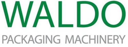 WALDO PACKAGING MACHINERY