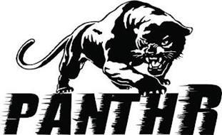 PANTHR