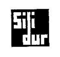 SILIDUR