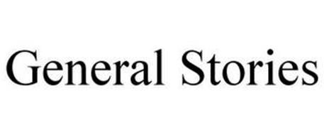 GENERAL STORIES